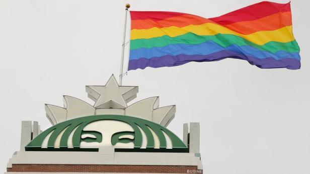 starbucks-pride-flag-01-750xx5071-2852-0-178.jpg
