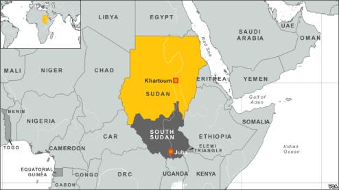 Sudan_South-Sudan_map_VOA.png