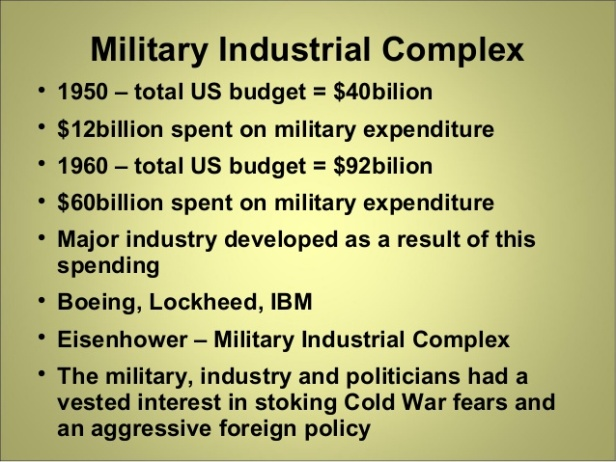 military-technology-and-the-military-industrial-complex-8-638.jpg