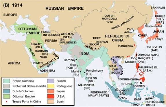 colonial_asia.jpg