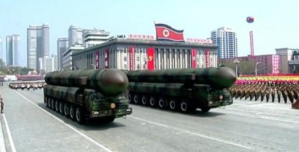 NK ICBM teaser.jpg