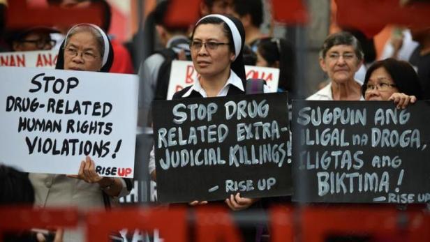 201708asia_philippines_protest2.jpg