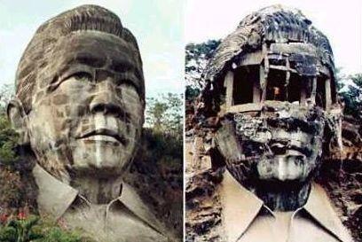 ferdinand-marcos-dictator-philippines-bust6.jpg