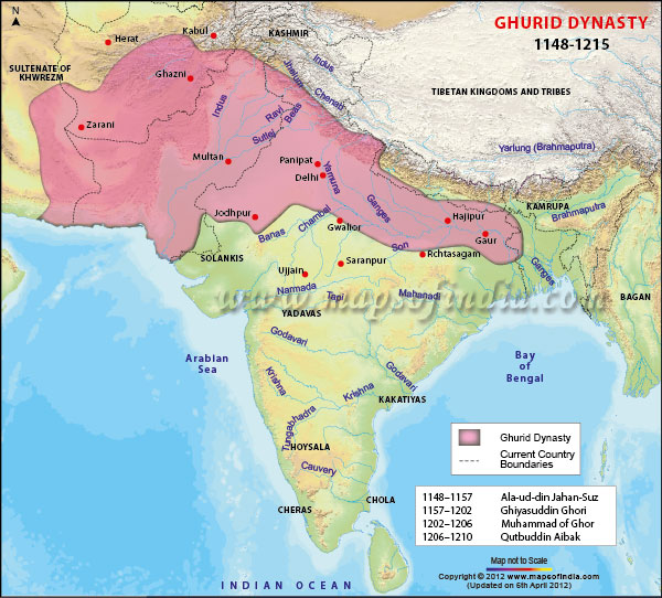 ghurid-dynasty-map.jpg