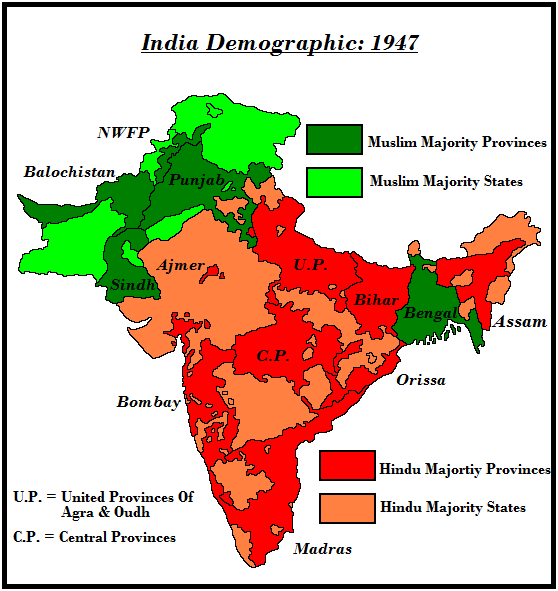 India Demographics.png