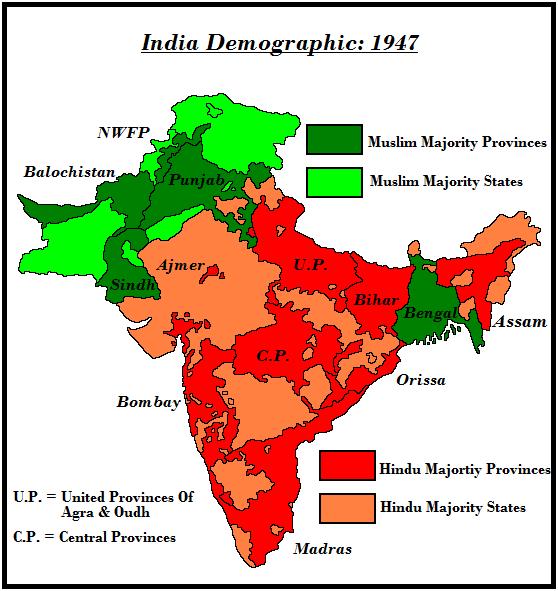 India Demographics.png