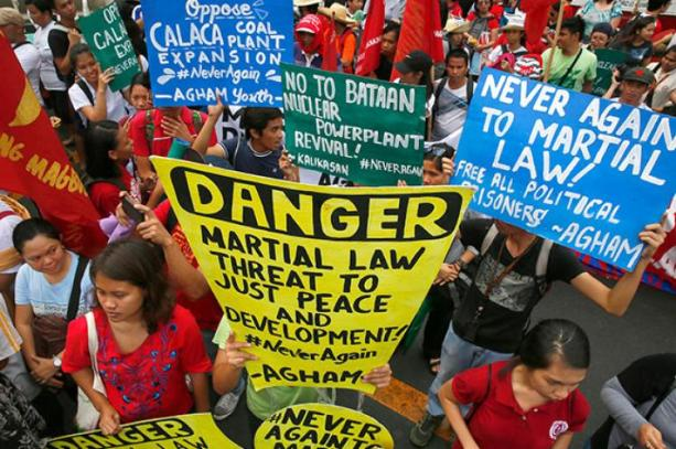martial_law_protest_0.jpg