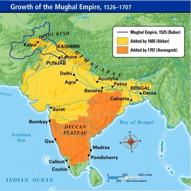 Mughal-empire-map.jpg