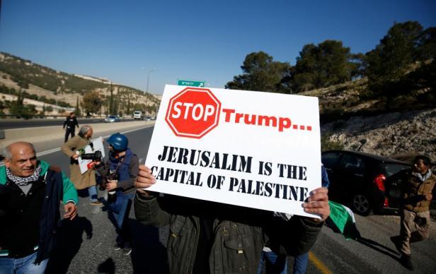 palestinians-embassy.jpg