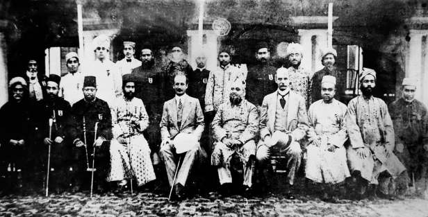 founders All India Muslim League.jpg