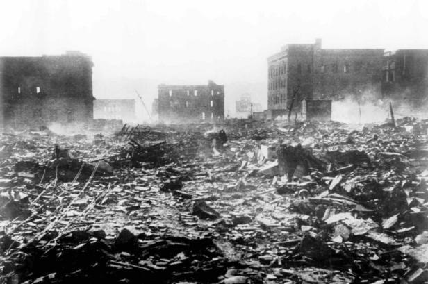 hiroshima_city_destroyed.jpg