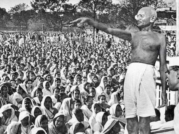 Mahtma-Gandhi.jpg