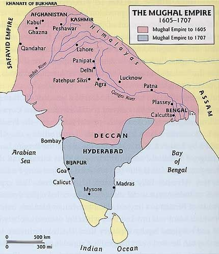 Mughal Empire.jpg