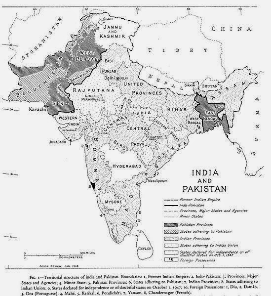 Partition-of-India-Spate-Jan-1948[1].jpg