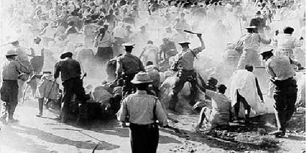 riots-2.jpg