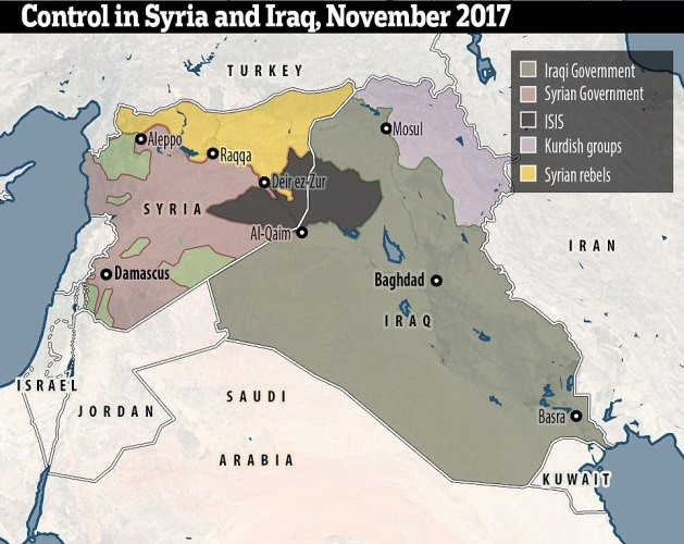 Syria Nov 2017.jpg