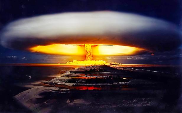 Tsar-Bomb-explosion.jpg