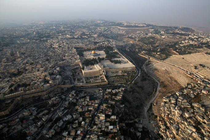 140410-jerusalem-editorial.jpg