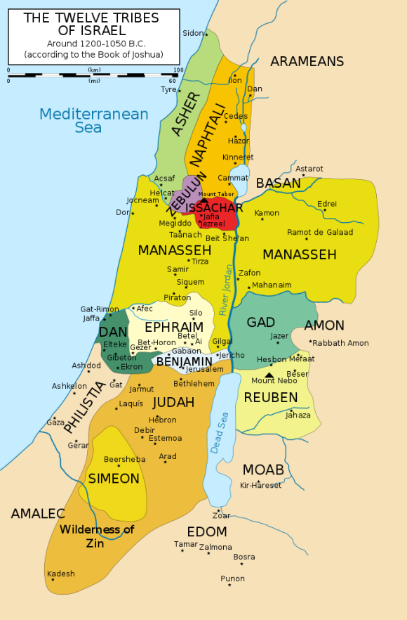 673px-12_Tribes_of_Israel_Map.svg.png