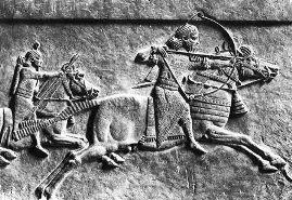 assyrian_cavalry[1].jpg