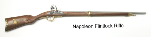 French Flintlock.png