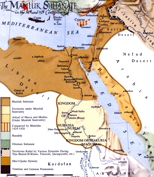 map-mamluk-egypt-syria[1].jpg