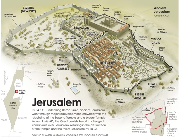 map-of-ancient-jerusalem[1].jpg