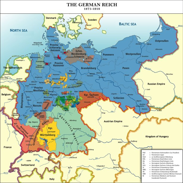 MAP-The_German_Reich_1871-1918.jpg