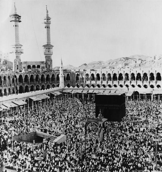 Mecca 1967.jpg