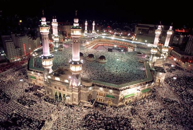 Mecca 2001.jpg