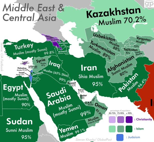 most-religious-places-middle-east--central-asia_53c4030cbd6db_w1500[1].jpg