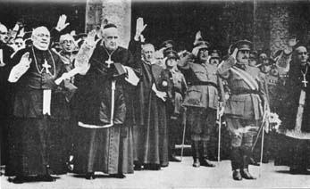 Nazi_Clergy_1[1].jpg