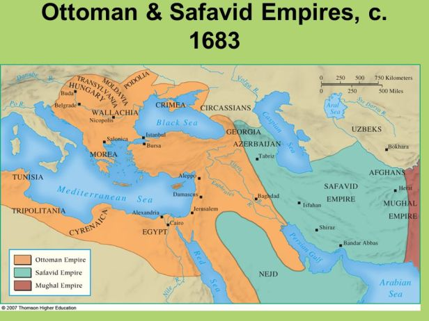 Ottoman+&+Safavid+Empires,+c.+1683[1].jpg