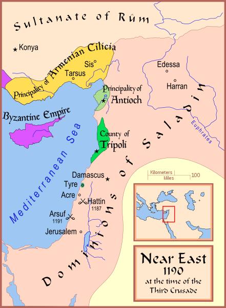Saladin Territory.png
