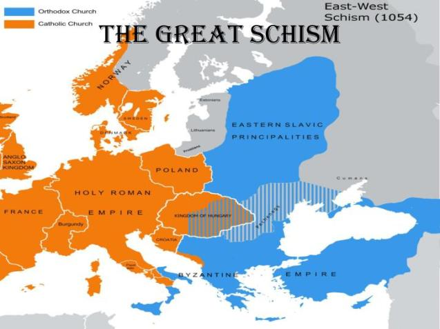 the-great-schism-n[1].jpg