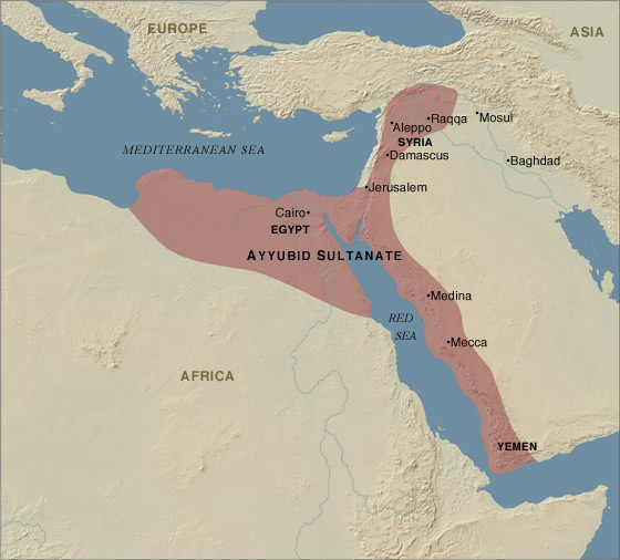 the-greatest-extent-of-the-ayyubid-sultanate-1171e280931250[1].jpg