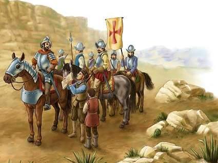 W_CO_History3_Horses_Conquistadors.jpg