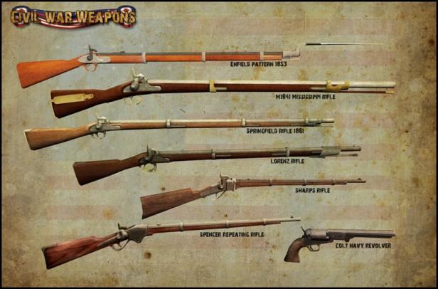 weaponsce.jpg