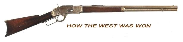 Winchester_Model_1873_2.jpg