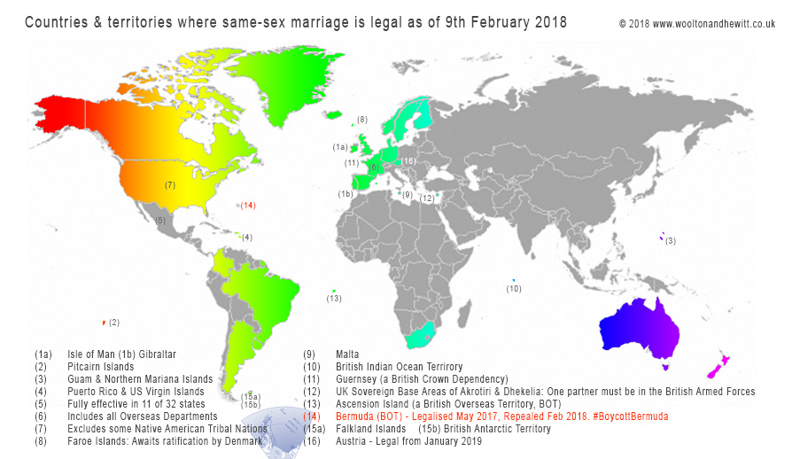 legalization-same-sex-marriage