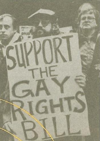 FirstProtest_1985.jpg