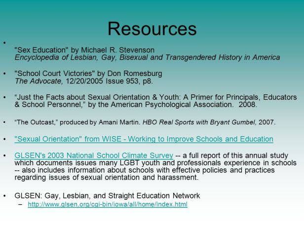 Resources+Sex+Education+by+Michael+R.+Stevenson+Encyclopedia+of+Lesbian,+Gay,+Bisexual+and+Transgendered+History+in+America..jpg