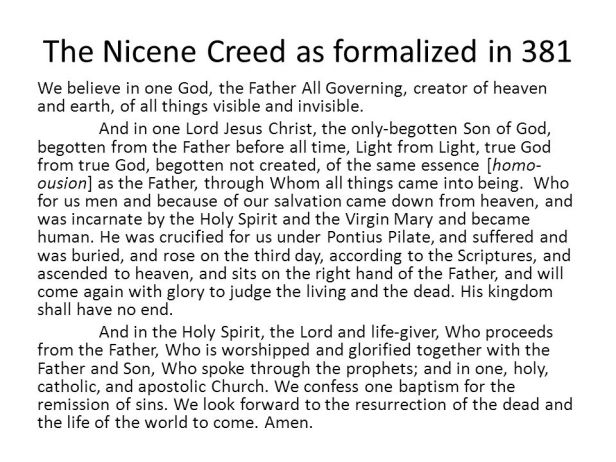 The+Nicene+Creed+as+formalized+in+381.jpg