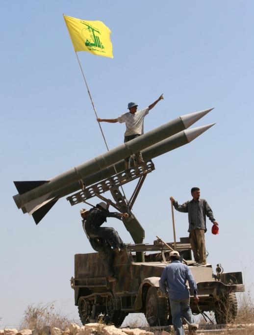 121120-hezbollahMissile-vmed-442p.jpg