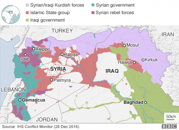 93181891_iraq_syria_control_28_12_2016_624map-600x435.png