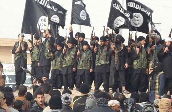 ISIS-Palmyra-flee.jpg