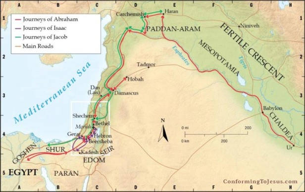 journeys_of_abraham_isaac_jacob-old_testament_map.jpg