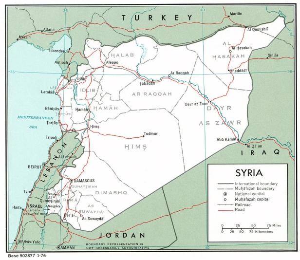syria_pol_1976[1].jpg