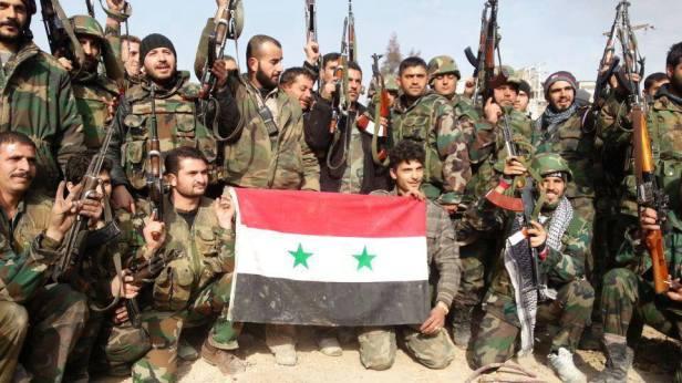 Syrian-Army-Palmyra.jpg