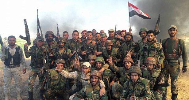 syrian-army-soldiers.jpg